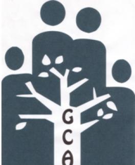 cropped-gcalogo-1.png